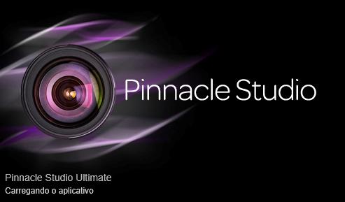 PORTABLE PINNACLE STUDIO ULTIMATE