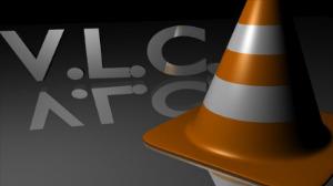 VLC Media Player Download