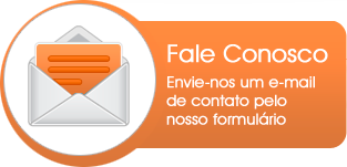 editordevideo.com.br/wp-content/uploads/2015/05/banner_fale_conosco.png