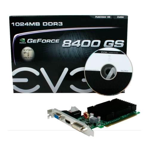 placa-video-geforce-8400gs-1gb-nvidia-evga-8400-gs-gddr3-12998-MLB20069452314_032014-O