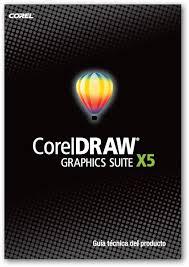 Corel Draw X5 Portable em portugues