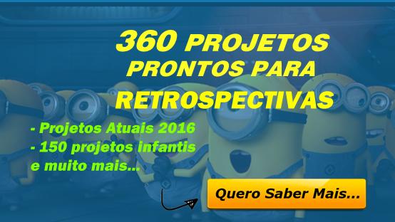 projetos-proshow