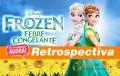 retrospectiva frozen fever