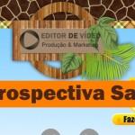 Retrospectiva Safari