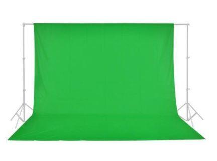 tecido-para-fundo-infinito-verde-croma-key-3x5m