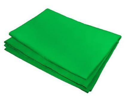 tecido-chorma-verde